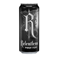 Relentless Origin £1 PMP 12 x 500ml